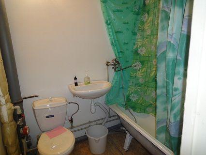 1-комнатная квартира, Краснодар, 9 Тихая, 25