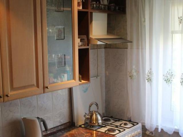 Купить 2х комнатную квартиру в риге вторичный рынок