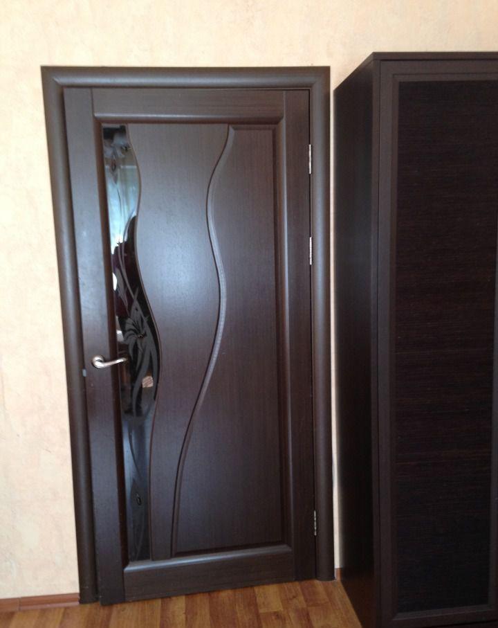 Квартира в аренду по адресу Россия, Краснодарский край, Краснодар, КРАСНЫХ ПАРТИЗАН, 111